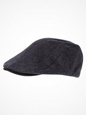 Hattar - Dickies HARTSVILLE Hatt black