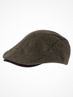 Hattar - Dickies HARTSVILLE Hatt green