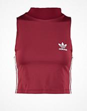 Adidas Originals RITA ORA  Linne bordeaux
