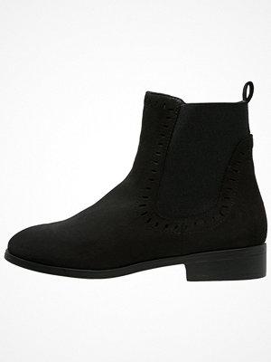 Even&Odd Stövletter black