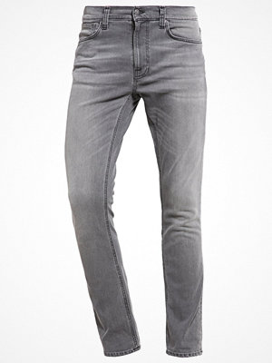 Nudie Jeans LEAN DEAN Jeans slim fit pine grey