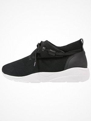 Casbia WILLIAM  Sneakers black