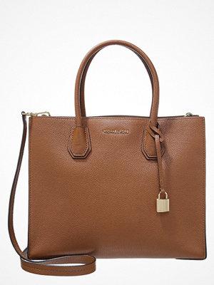 MICHAEL Michael Kors Handväska luggage