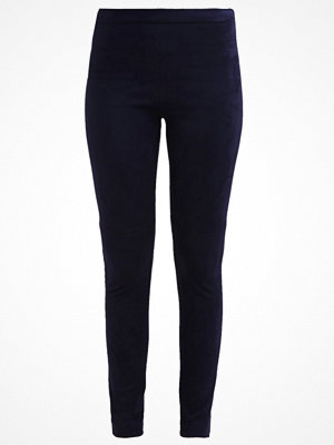 Expresso KETO Leggings night blue