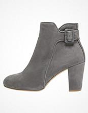 Shoe The Bear HANNAH II Ankelboots grey