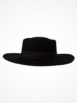 Hattar - KIOMI Hatt black