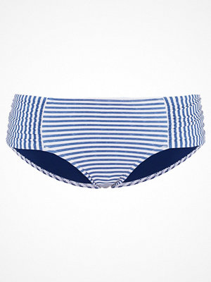 Seafolly RIVIERA Bikininunderdel french blue marl