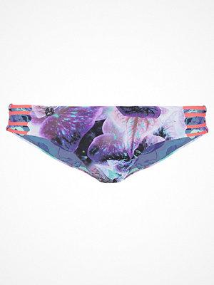 Maaji Bikininunderdel floral expressionism