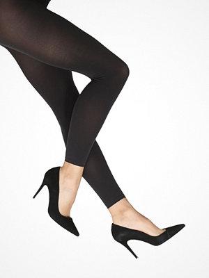 Max Mara Hosiery OTTAWA  Leggings grigio scuro