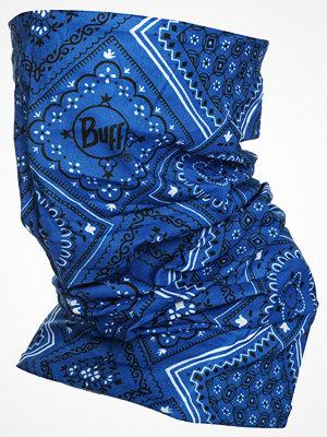 Buff ORIGINAL Halsduk walker blue