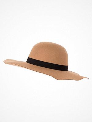 Hattar - Vero Moda VMSAMANTHA  Hatt tan