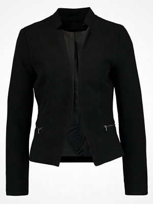 Only ONLMADELINE Blazer black