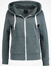 Only ONLFINLEY  Sweatshirt scarab