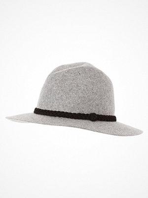 Hattar - Vero Moda VMDANA  Hatt light grey melange