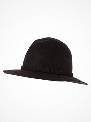 Hattar - Vero Moda VMDANA  Hatt black