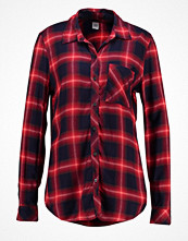 GAP Skjorta red