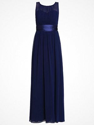 Dorothy Perkins NATALIE  Festklänning navy blue