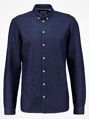 Minimum BARDEN Skjorta dark blue