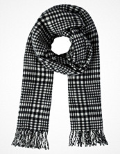 Halsdukar & scarves - Scotch & Soda Halsduk combo
