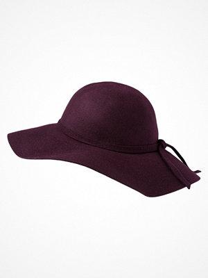 Hattar - Only ONLAMARA Hatt fudge