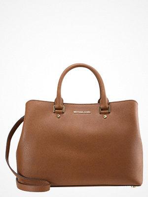 MICHAEL Michael Kors SAVANNAH  Handväska luggage