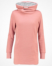 Only ONLBETTY  Sweatshirt canyon rose