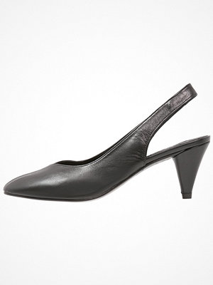 Topshop JAZZ  Pumps black