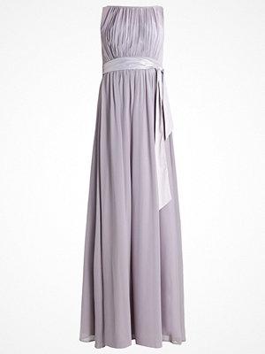 Dorothy Perkins NATALIE  Festklänning grey