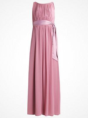 Dorothy Perkins NATALIE  Festklänning pink