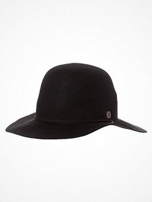Hattar - Black Kaviar KAMEQUE Hatt black