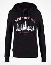 TWINTIP Sweatshirt black/nyc