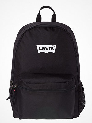 Levi's® Ryggsäck regular black svart