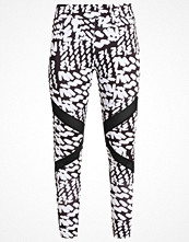 Ivyrevel VIDI Leggings white/black