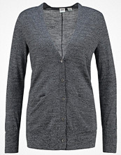 GAP Kofta charcoal heather