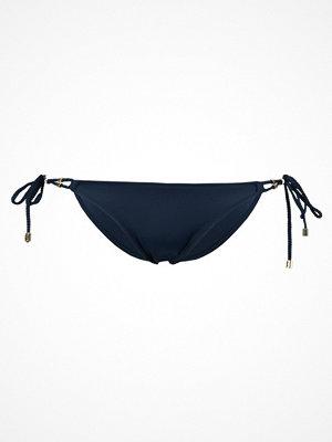 Heidi Klum Intimates SUN MUSE Bikininunderdel black iris