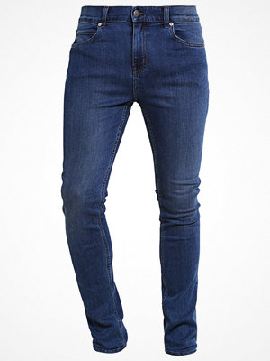Cheap Monday TIGHT Jeans Skinny Fit pure blue