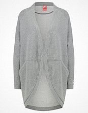Nike Sportswear MODERN Sweatshirt carbon heather/dark grey