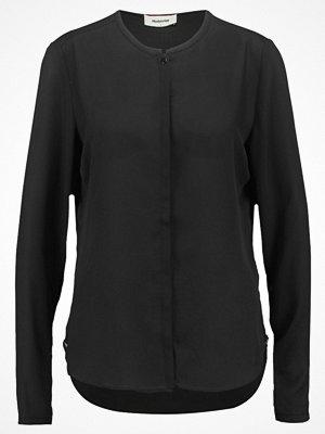 Modström CYLER Skjorta black