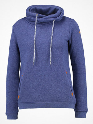 Roxy WAVES  Sweatshirt blue