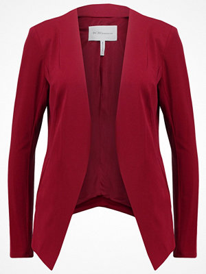 Bcbgeneration Blazer wine red