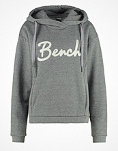 Bench IMPULSION Sweatshirt mid grey marl