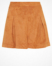 Shorts & kortbyxor - Springfield Shorts browns