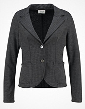 Cartoon Blazer grey