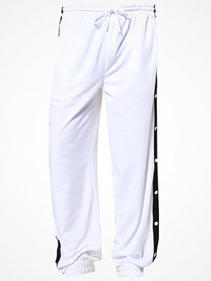 Sportkläder - Fenty PUMA by Rihanna TEARWAY Träningsbyxor white