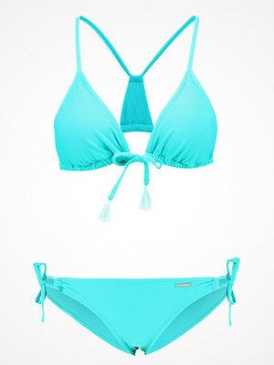 Chiemsee Bikini turquoise