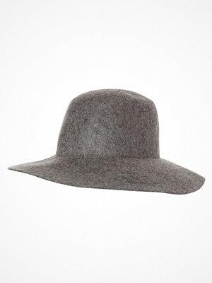 Hattar - Aldo SIGISMONDO Hatt grey
