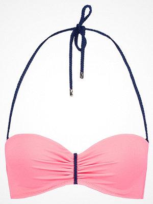Heidi Klum Intimates SUN MUSE Bikiniöverdel watermelon/black iris