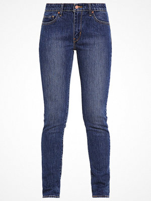 Levi's® 711 SKINNY Jeans slim fit dew meadow