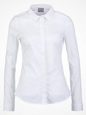 Vero Moda VMLADY FINE Skjorta bright white