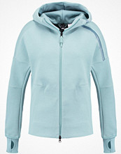 Adidas Performance ZNE  Sweatshirt vapour steel